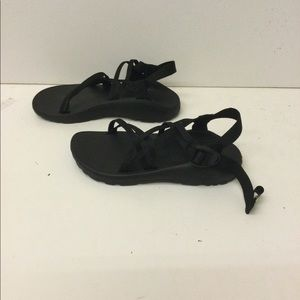 Chaco women's sandals size 8